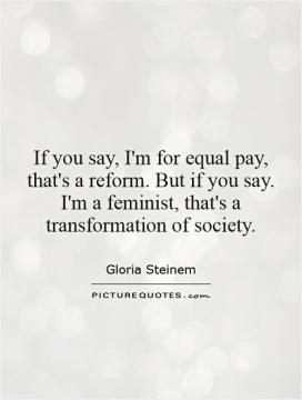 Feminist Quotes Feminism Quotes Margaret Trudeau Quotes