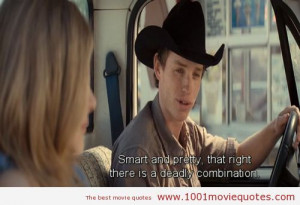 Hick (2011) - movie quote