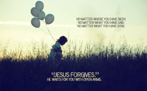 Jesus Images With Bible Verses