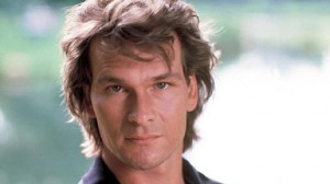 ... swayze movie quotes roadhouse about 1 day, 18 hours ago patrick swayze
