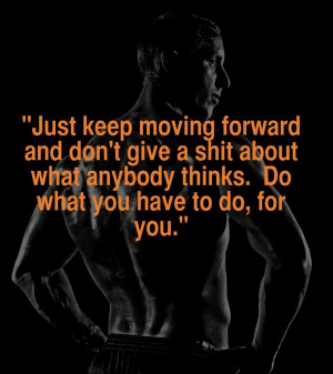 Posts related to Powerlifting Wallpaper Quotesmost Motivational Quotes ...
