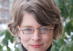 Jill Lepore Pictures