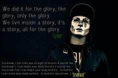 Johnny 3 Tears Quotes Danny; quote(s):