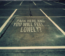 feel-lonely-lot-park-passage-quote-73336.jpg