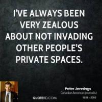 Zealous Quotes