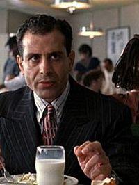 Barton Fink: