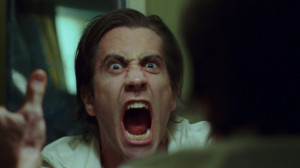 jake-gyllenhaal-stars-nightcrawler.jpg