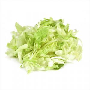 Lettuce Quotes. QuotesGram