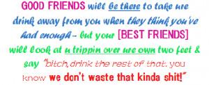 All Graphics » best stoner friends