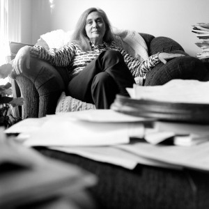quotes by Marilynne Robinson. You can to use those 8 images of quotes ...