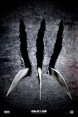 Men Origins: Wolverine Quotes and Sound Clips