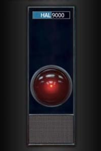 nothing can go wrong hal 9000 is on the iphone