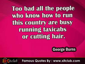 20875d1389011309-15-most-famous-quotes-george-burns-20.jpg