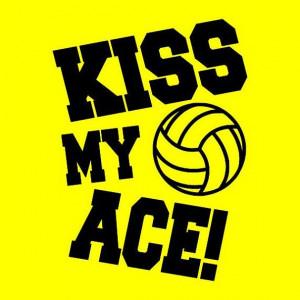 Volleyball Shirt Sayings Wallpaper
