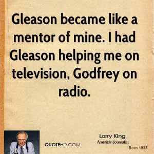 larry-king-larry-king-gleason-became-like-a-mentor-of-mine-i-had.jpg