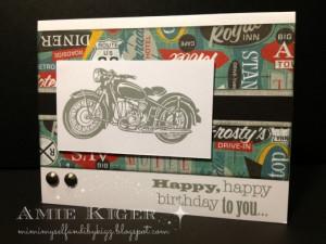 Motorcycle+Happy+Happy+Birthday.jpg