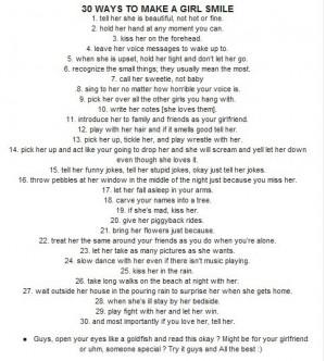 boys, love, quotes