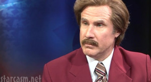 Ron-Burgundy-Will-Ferrell-KX-News.jpg