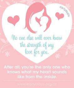 ... quote just perfect more premature baby quotes nicu preemies quotes 37