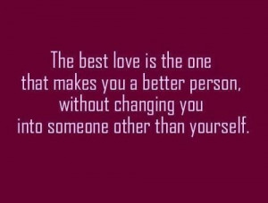 ... updated hourly browse thousands of love quotes over images love quotes
