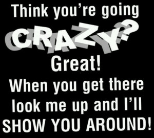 Funny Quotes On Bipolar Disorder. QuotesGram  Funny Quotes On...