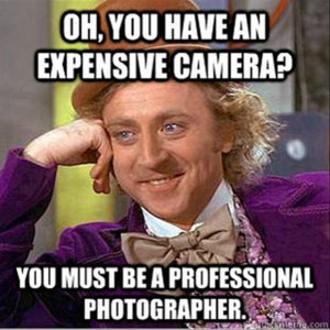 Funny Memes (50 Pics)