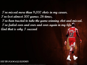 Michael-Jordan-Bulls-Wallpaper.jpg