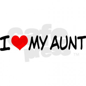 love_my_aunt_baby_hat.jpg?color=CloudWhite&height=460&width=460 ...