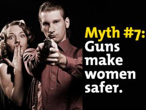 women-gun-myth425x320.jpg