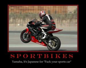 Sportbike meme-yamaha