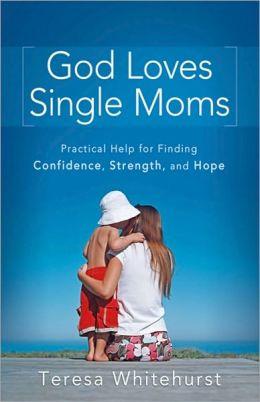 Strength Quotes Single Mom. QuotesGram