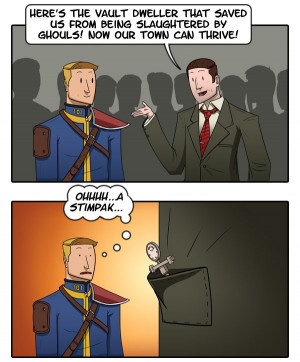 This game always made me challenge my morals ( 2.media.dorkly.cvcdn ...