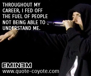 eminem and jay relationship