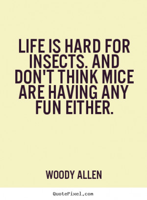 good quotes about having fun