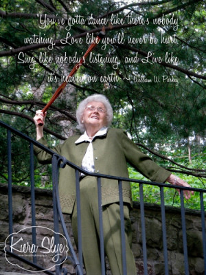 May 15, 2013 Posted in Uncategorized , Words to Live By Wednesday