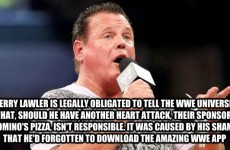 funny-wwe-pictures-YhuP