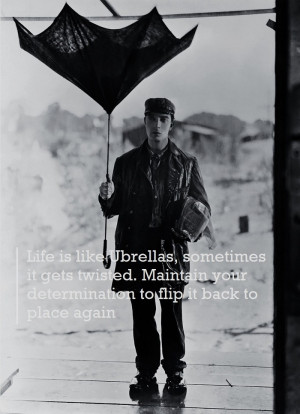 photo Buster-Keaton-with-umbrella-inkbluesky1_zps8be1c7e5.jpg