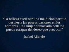 isabel allende more the person isabel allende las personas guapas ...