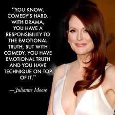 Follow us on Facebook for more actor/actress quotes and audition tips ...