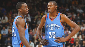 quotes about working together. kevin durant quotes hard work.