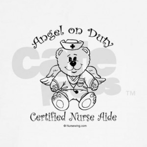 nurse aide pictures - Google Search
