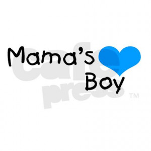 mamas_boy_infant_creeper.jpg?color=CloudWhite&height=460&width=460 ...