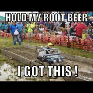 Funny Truck Memes Credited