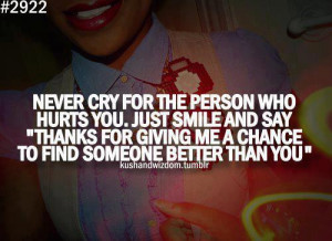 cute, girl, quotes, smiling