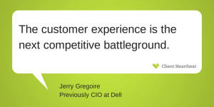 13 Customer Satisfaction Quotes To Inspire You