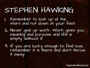 Stephen-Hawking-Life-Quotes