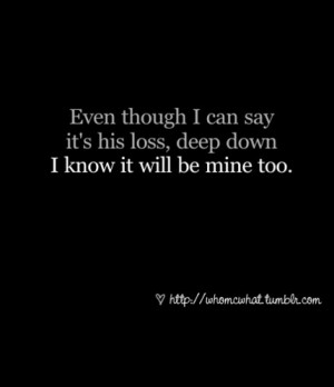 dark, drama much, expressions, loss, love, quote, relationship, sad ...