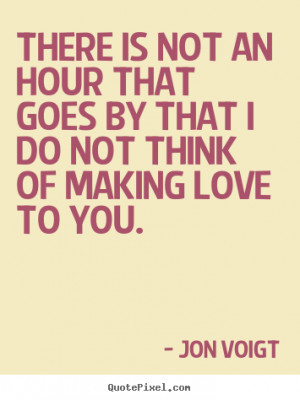 ... custom poster quotes about love design your custom quote graphic