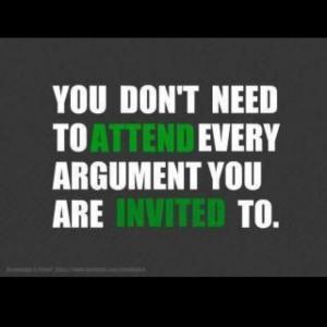 Hate drama!!!