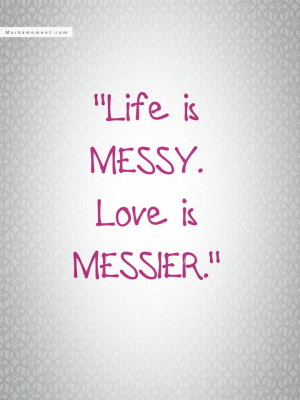Love quotes, quotes on love, Quotes About Love, Famous love quotes ...